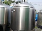 長期回收二手洗衣液加工設備