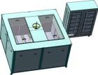 新北万达CAD UG SolidWorks零基础培训!