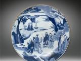赤峰私人老板长期现金收购瓷器