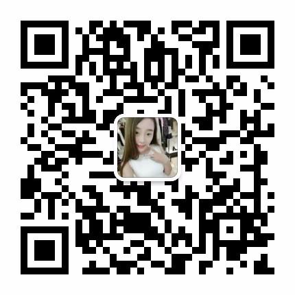微信图片_20171209162911.jpg