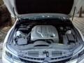 丰田锐志2013款 2.5S 手自一体 菁锐版-美女一手车 准新