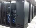 免备案301跳转服务器 域名翻墙服务器