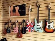 北京暑期吉他培训班,哪里有暑期吉他培训班