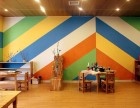 成都武侯区专业公共场所装修设计十强公司图艺印象装饰