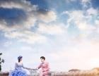 婚纱照2999送夜景+对戒+宝宝成长套餐(包车费)