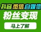 郑州自媒体培训机构线下一对一培训,高效教学全过程,纯干货分享