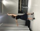 舞蹈培训,成人少儿
