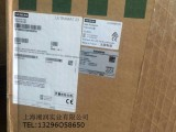 诚信代理7MB2335-0CE00-3AA1价格