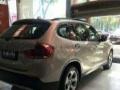 宝马1系2012款 118 2.0L 自动 柴油 三门版-配置丰