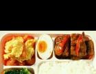 贵阳云岩健民餐饮