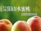 无锡航空货物托运/宠物托运/水蜜桃