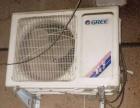格力空调35搬家低价出售