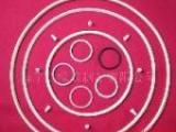 供应PTFE(铁氟龙)O形圈