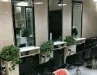 阿克苏实验琳场6队 美容美发 商业街卖场