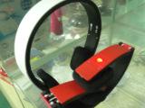 厂家批发 中性 可折叠头戴蓝牙耳机蓝牙立体声运动耳机无线耳机