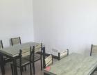 承接惠山区堰桥、西漳周边大小公司快餐配送