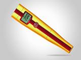 供应上海三信 5053笔式高浓度盐度计