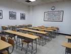 市区内学校教室带寝室食堂租赁