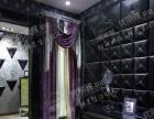优丽雅软包,硬包,客厅装饰,卧室装饰,背景墙