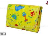 野餐垫 沙滩垫 NADO儿童游戏垫 卡通宝宝爬行垫 郊游必备