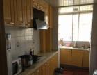 青客公寓 浦东房管组 精品公寓出租 押一付一 轻松租房