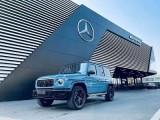 北京二手車交易市場高價回收二手車