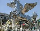 不锈钢雕塑,曲阳不锈钢雕塑-铜雕塑-不锈钢雕塑价格