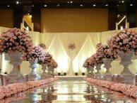 成都教堂婚礼策划|泳池婚礼派对策划|欧式婚礼策划