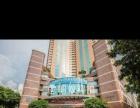 省医院正对面120元一房二床业主诚租