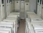 广州黄埔区旧空调回收,二手空调回收多少钱