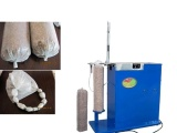 厂家直销 立式菌袋扎口机 卡扣批发