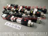 TH2-200冲床刹车片,昭和冲床过载保护泵-冲床离合旋转轴