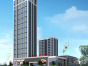 惠州地区钢结构幕墙工程设计施工