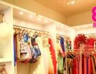 桂林婚纱礼服出租-80风尚摄影-各种款式服装租赁