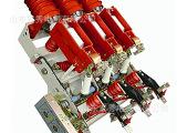 XGN15-12进线柜,高压出线柜,真空环网柜,负荷开关柜