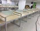 郑州厂家直销办公隔断办公桌椅子沙发茶几会议桌老板桌老板椅