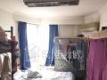 朝阳亚运村安慧东里小区 2室2厅1卫 100.7平米