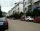 永福 商业周边,居民区,学校 商业街卖场 90平米
