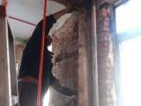 苏州防水补漏-屋顶补漏-外墙补漏-雨后为你做防水