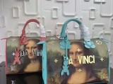 Dior高仿包包 精仿迪奥包包