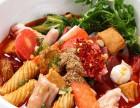 仟佰味麻辣烫清香麻辣鲜五种感官刺激,满足不同人群的饮食习惯
