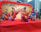 鹤壁利航活动策划公司,承接:鹤壁晚会策划,剪彩 仪式策划