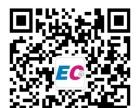 EC早教中心(原培正逗点)