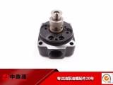 莆田精密偶件厂家4缸VE分配泵泵头 4322高压油泵泵头
