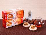 福建茂源祥绿豆饼 清甜细腻绿豆素饼 传统糕点零食小食品厂家批发