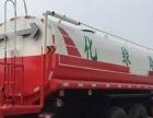 各种吨位洒水车、扫路车、垃圾车厂家直销