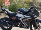 最后一批摩托车便宜处理了,加微信选车 ,给钱就卖面议
