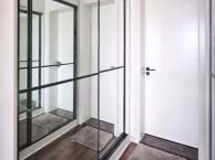 武汉100平三居室全包装修清单