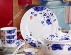 陶瓷餐具图片碗筷批发及私人定做