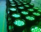 许昌LED屏租赁|投影仪|音响|LED显示屏